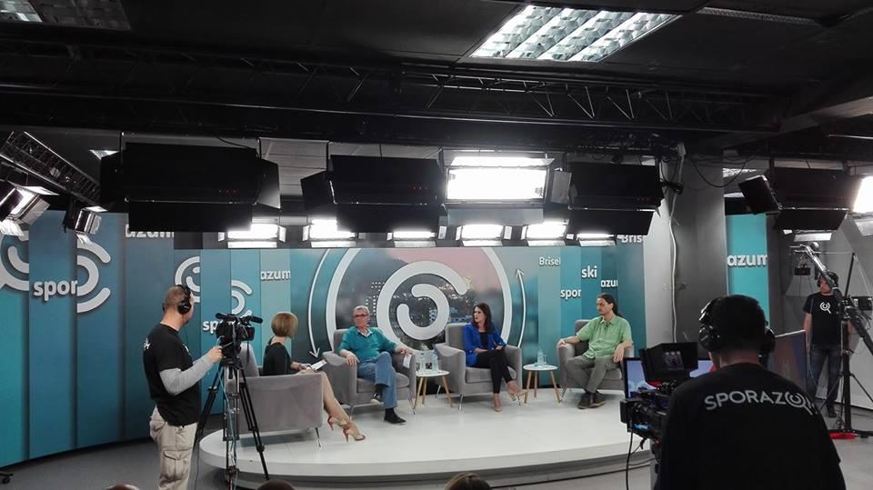 Kosovo Tv Channels