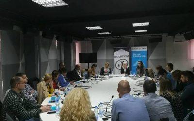 Omogućeno priznavanje srpskih brakova i registracija rođenja i smrti uz srpske izvode u kosovskom sistemu