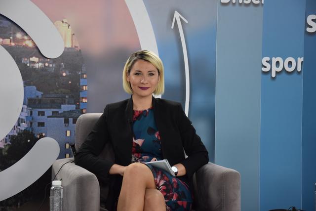 Sporazoom: Kosovska platforma o dijalogu Beograda i Prištine
