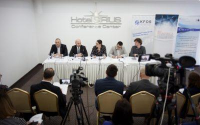 Konferencija: Status manjinskih prava na Kosovu – izazovi i prepreke