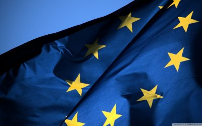 PUBLIC CALL FOR THE SCHOOL OF EUROPEAN INTEGRATION – EXTENDED APPLICATION DEADLINE