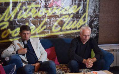 MSC: Interesat e komunitetit serb të Kosovës injorohen në programet zgjedhore