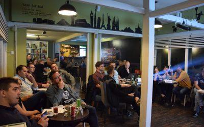 Kviz znanja II: Kulturna različitost Zapadnog Balkana